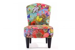 Fauteuil Maria Isabel