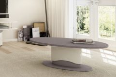 Table Basse LIPS