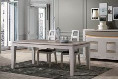 Table Julie