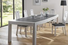 Table Select