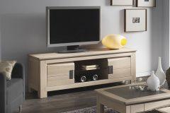 Meuble TV Natura