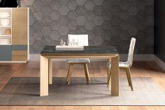 Table Sylvia
