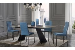 Séjours Moderne / Design